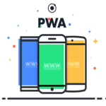 PWA Congress