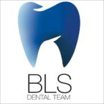 BLS Dental team