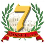 Consul7
