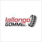 Iallongo Gomme