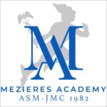 Mezieres Academy