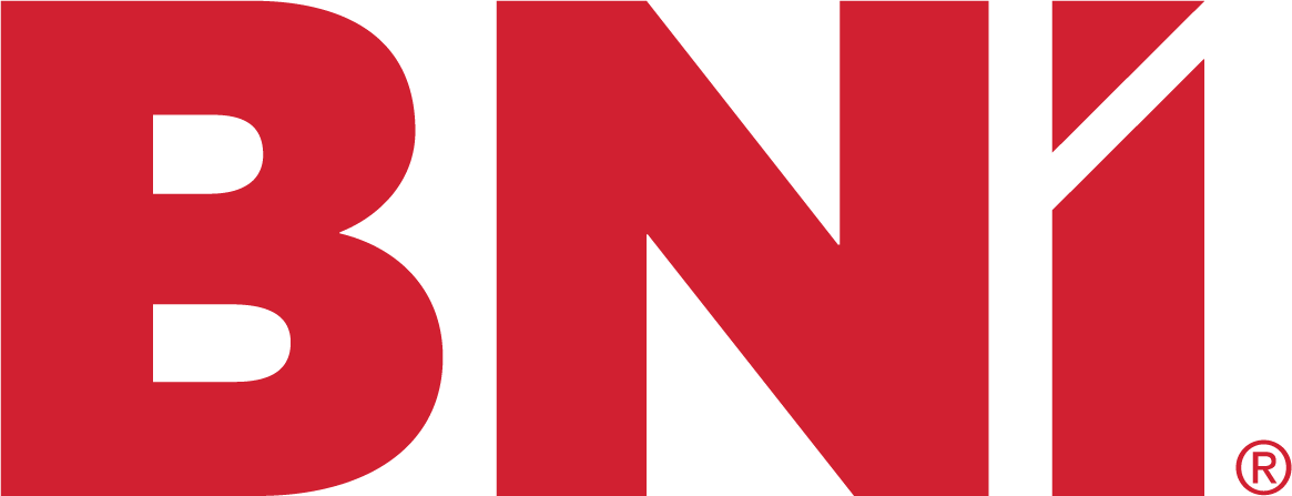 BNI_logo_Red_CMYK
