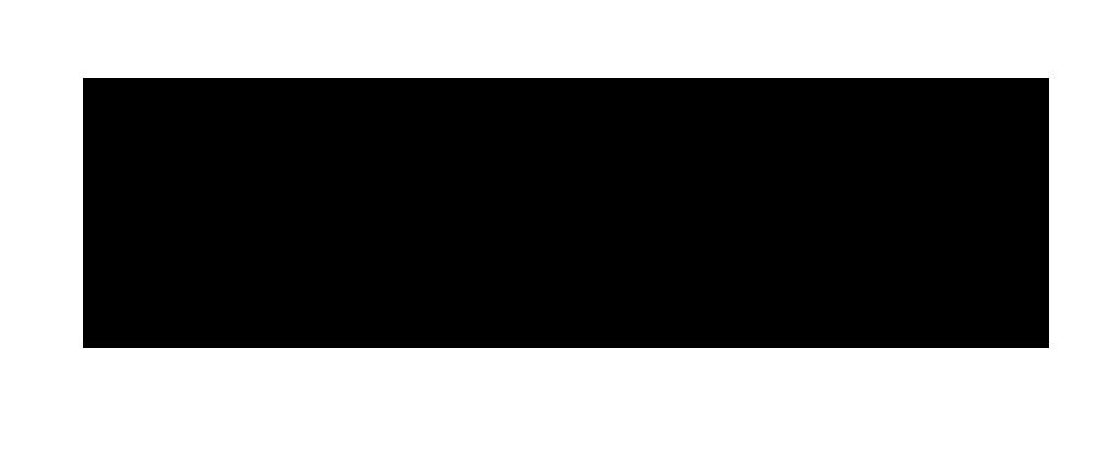 FATTURE-IN-CLOUD_icona-1024x424 - Copia