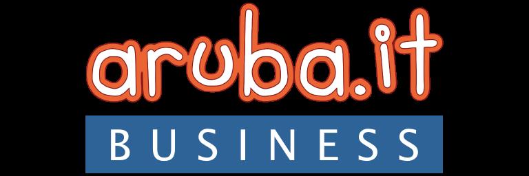 aruba-business-logo