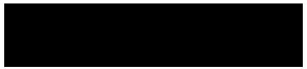 netsons-logo-657614048 - Copia
