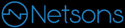netsons-logo-657614048