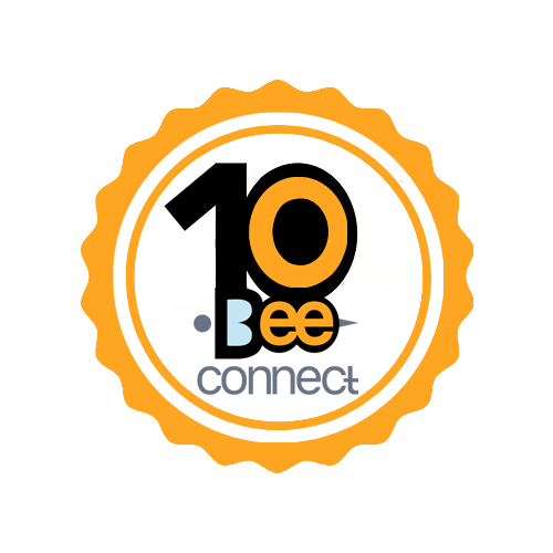 Logo10anni
